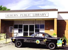 35_auburn_library