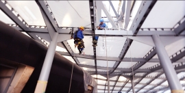 flying_workers_1